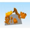 Homelander - The Boys - STL Files for 3D Print