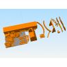Cortana Halo - STL Files for 3D Print