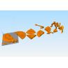 FREEZER VS VEGETA - STL Files for 3D Print