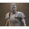 Gladiator Maximus Decimus Meridius - STL Files for 3D Print