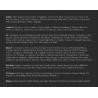 Mega-Pack STL 200+Gb 3500+Files - STL Files for 3D Print