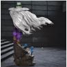 Piccolo - STL 3D print files