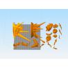 My Hero Academia Izuku Midoriya - STL Files for 3D Print