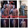 Terminator Pack - STL 3D print files