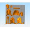Kizaru One Piece - STL Files for 3D Print