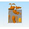 Beowulf Grendel's Mother - STL 3D print files