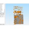 Yu-gi-oh Sky Striker Ace - Kagari - STL 3D print files