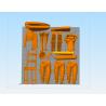 Mikasa Ackerman - Attack on titan - STL Files for 3D Print