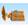 El quinto elemento - STL Files for 3D Print
