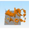 Orko - STL 3D print files