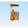 Scavenger Rey Star Wars - STL 3D print files