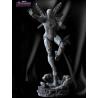 Ironman MK85 - STL Files for 3D Print