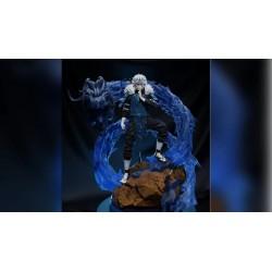 Tobirama Naruto - STL 3D print files