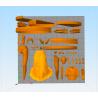 Aerith Final Fantasy VII - STL 3D print files