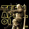 BOBA FETT - STAR WARS 3D MODELS - STL 3D print files