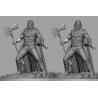 Thor Endgame - STL Files for 3D Print