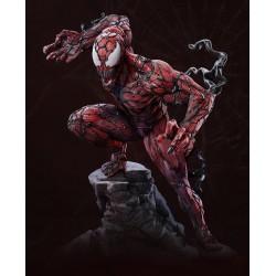 Carnage Venom - STL 3D print files