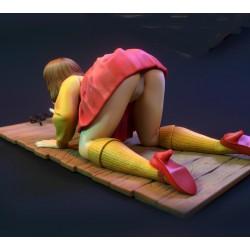 Velma NSFW - STL 3D print files