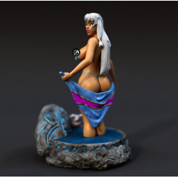 Ocean Princess 2 - STL 3D print files
