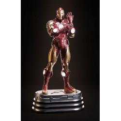 Ironman classic - STL 3D print files