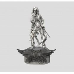 Steven Tyler Aerosmith - STL 3D print files