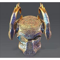 Predator Viking Helmet -...