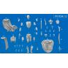 The Mandalorian - STL 3D print files