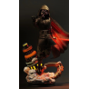 Kylo Ren - Star Wars - STL Files for 3D Print