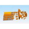 Michael Myers Diorama - STL 3D print files