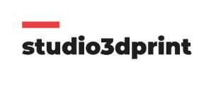 Studio3Dprint